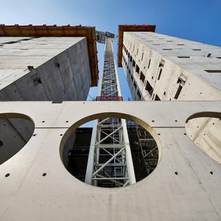 Construction_44.jpg