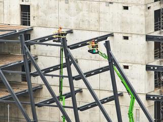 Construction_05.jpg