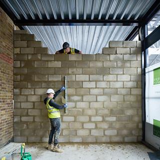 Construction_25.jpg