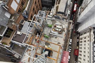 Construction_17.jpg