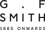 GFSmith_1885_logo_BLACK.jpg