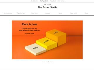 GF Smith 2.jpg