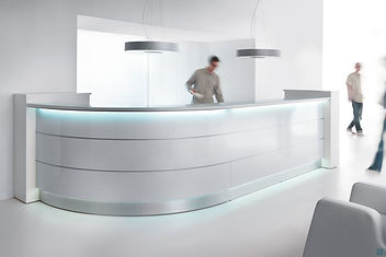 reception-desk-in-the-office-01.jpg