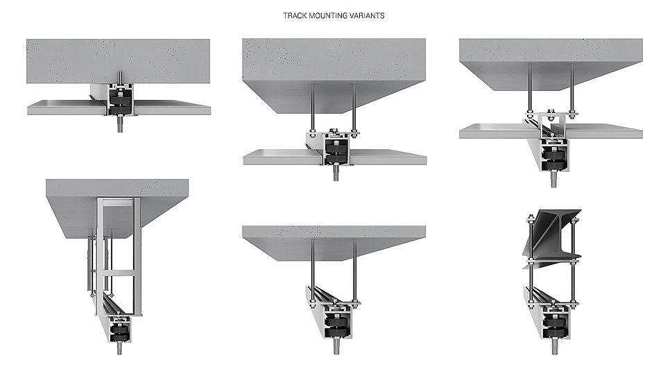 EN-track-mounting.jpg