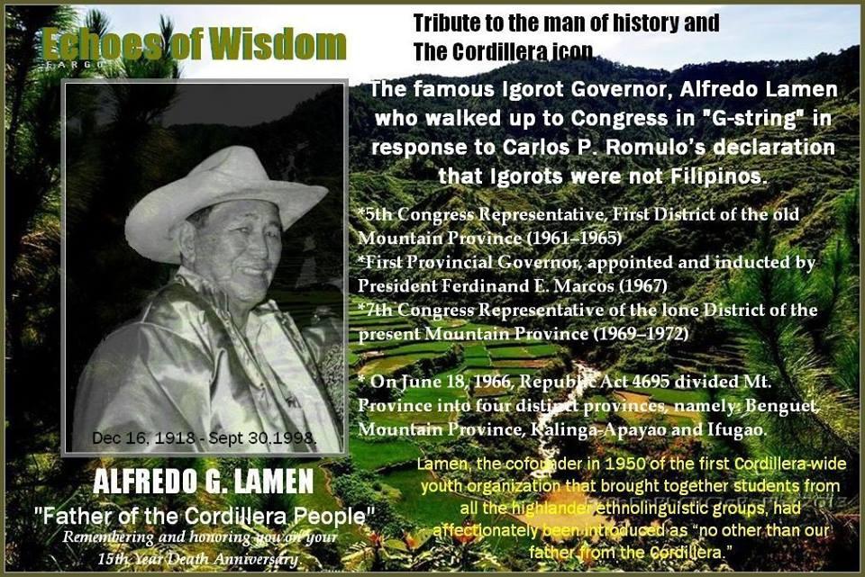 6Echoes of Wisdom.jpg
