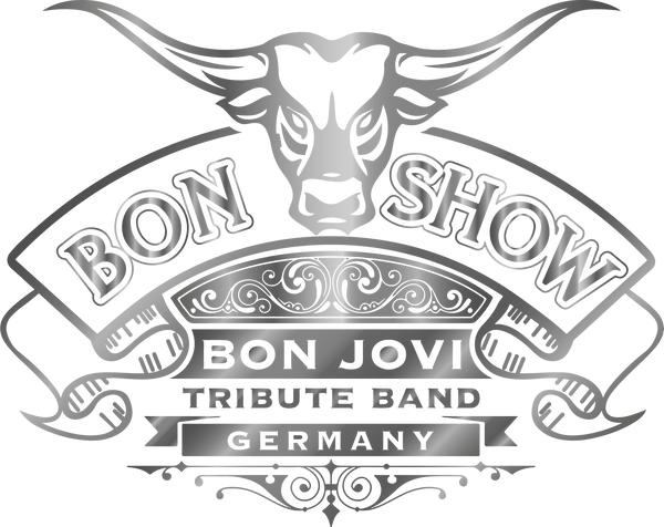 Bon Show_TEST_METALL_OH.png