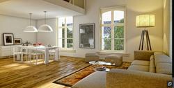 3d interiors 7