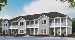 Tallahassee_Housing