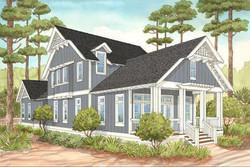 APA-Home1