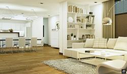 3d interiors 2