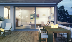 3d interiors 5