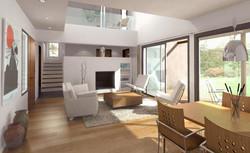 3d interiors deluxe