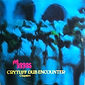 The Abyssinians - Forward On To Zion