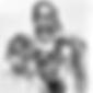 Augustus Pablo - Bouton.jpg