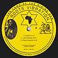 Various Artists - Black Slavery Days (la