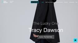 Tracy Dawson