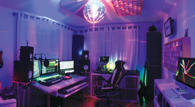 GTAH Studio.png