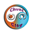Chvnc City Logo PNG Final (1).png