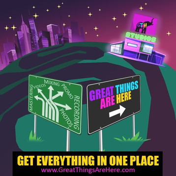Get everything in 1 place flyer.jpeg