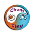 Chvnc City Logo PNG Final.png