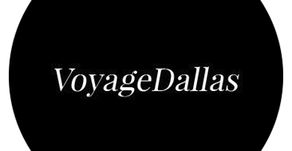 Voyage Dallas Magazine Interviews Chvnc City