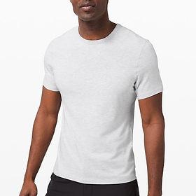 white t-shirt pic.jpg