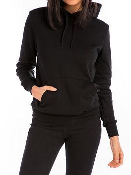 black hoodie.jpg