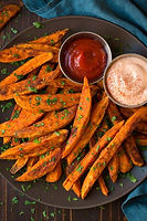 baked-sweet-potato-fries-2.jpg