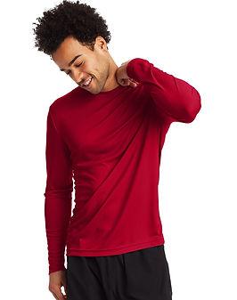 red long sleeve t.jpeg