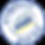 logo-anbi-goedgekeurd2.png