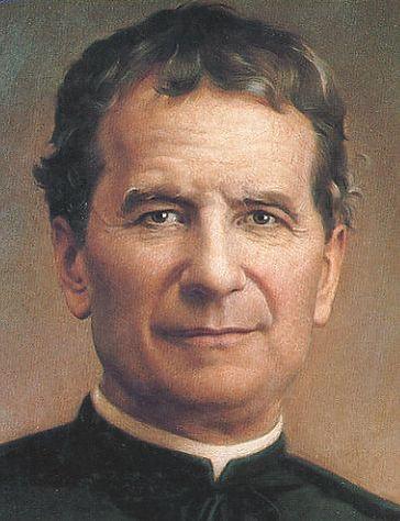 Don Bosco image.jpg