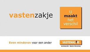 Vastenactie_zakje_2018_model_Roermond_ed