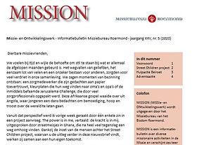 Thumbnail Mission 5 2020.JPG