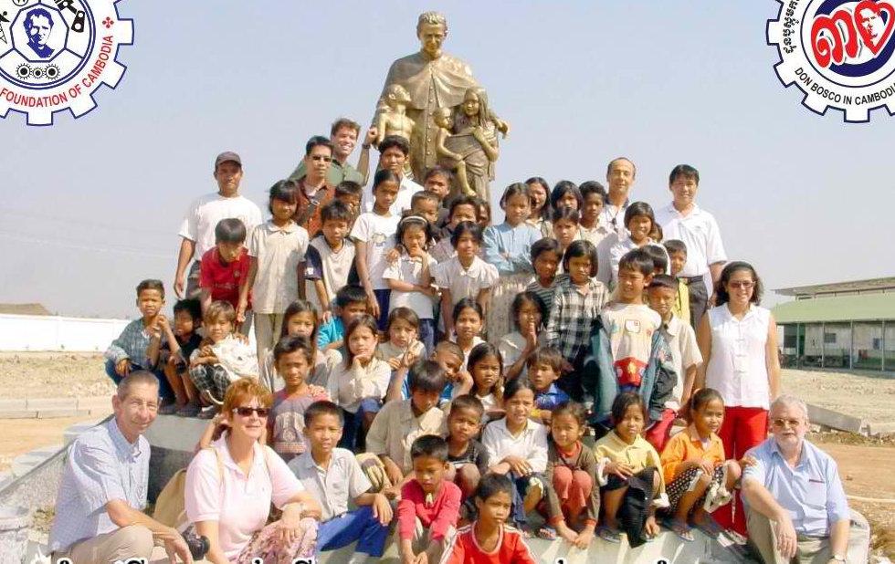 Don-Bosco-Cambodia-Pilgrimage-Image-2021