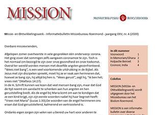 Thumbnail Mission4.JPG