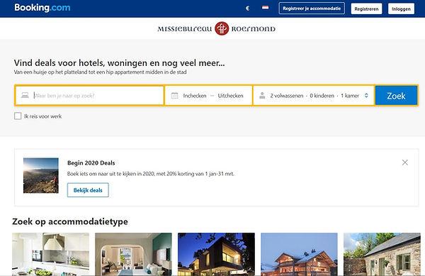 Booking.com uitsnede pagina.JPG