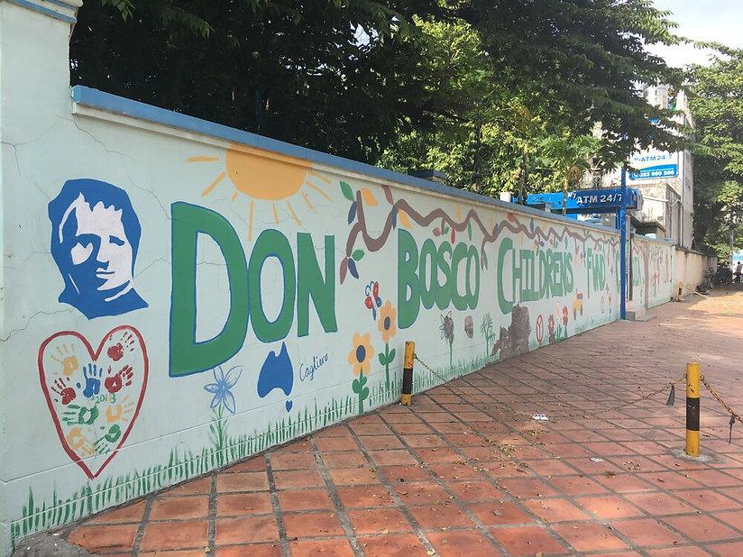 Don Bosco Children's Fund.jpg
