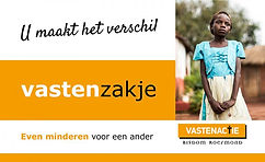 Vastenactie_zakje_2020_model_SEPA-Roermond.jpg