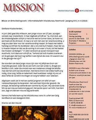 Thumbnail large Mission.JPG
