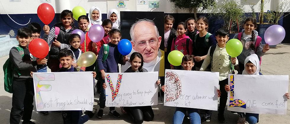 frans-van-der-lugt-syrie-walk-for-homs-e