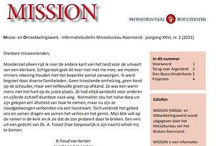 Thumbnail Mission 2.JPG