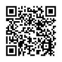 QR_956026.png