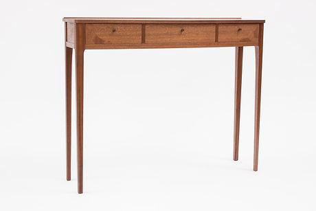 Irber Hall Table-2.jpg
