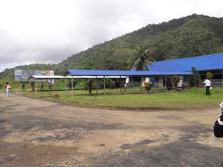 Aerocivil aprobó operación de Easyfly a Bahía Solano