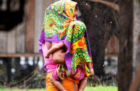 Madre indígena en Nabugá.jpg
