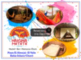 Post Hakuna Matata fbMesa de trabajo 4-1