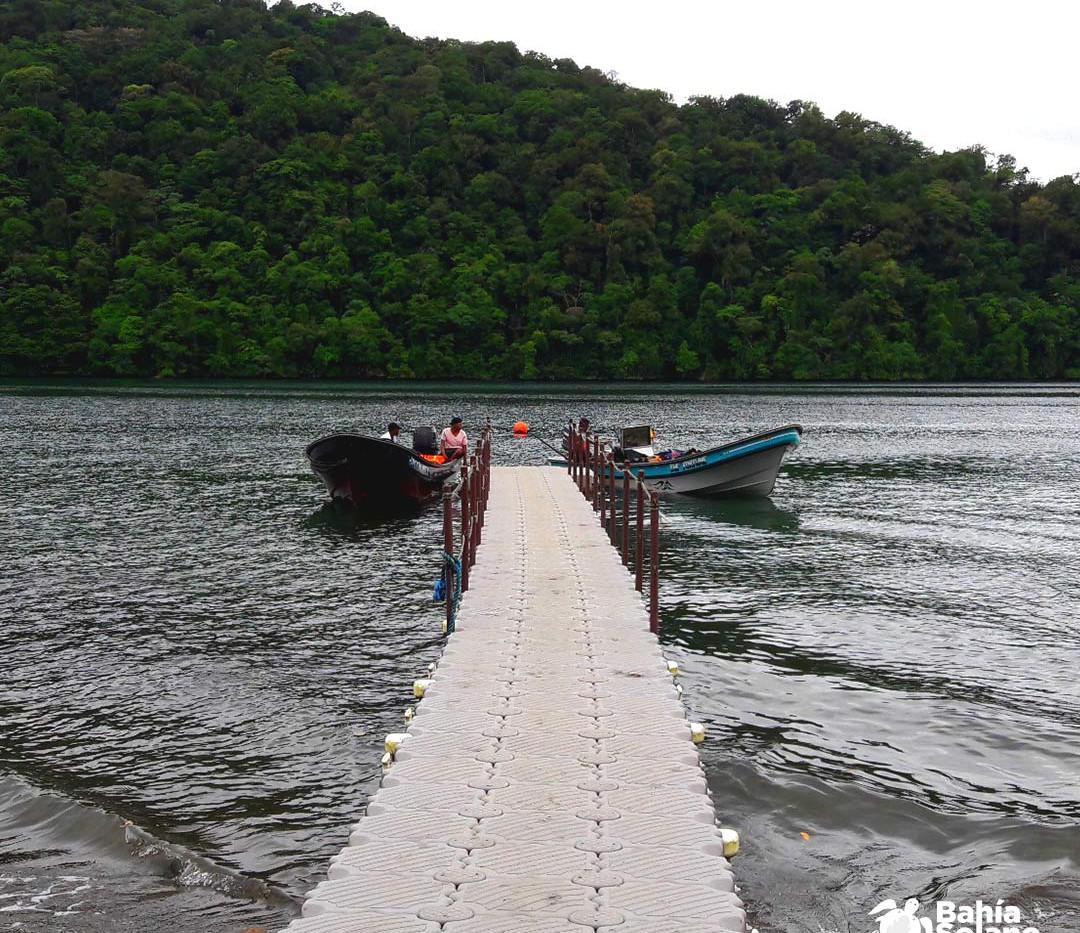 Muelle flotante Utría.jpg