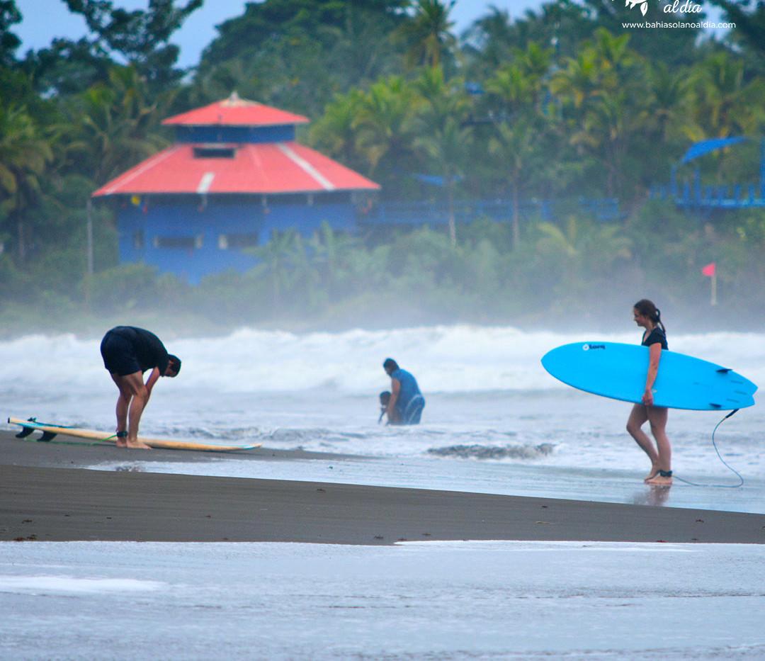Surf en El Almejal.jpg