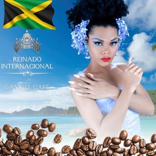 Bahía Solano tendrá un representante en el Reinado Internacional Gay del Café