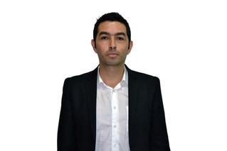 GENSA, SIEMPRE PRESENTE ENZONAS NO INTERCONECTADAS (ZNI)